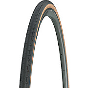 Michelin Dynamic Classic Road Bike Tyre